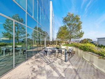 Suite 111B/20 Lexington Drive Bella Vista NSW 2153 - Image 3