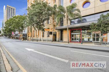 151B George Street Brisbane City QLD 4000 - Image 1
