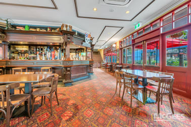 1 Cinema Place Adelaide SA 5000 - Image 2