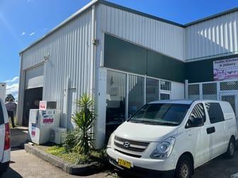9/14 Donaldson Street Wyong NSW 2259 - Image 1