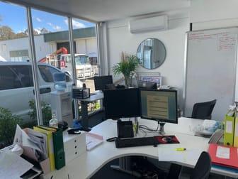 9/14 Donaldson Street Wyong NSW 2259 - Image 2