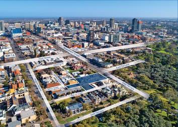 135-140 East Terrace Adelaide SA 5000 - Image 1