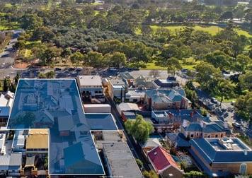 135-140 East Terrace Adelaide SA 5000 - Image 2