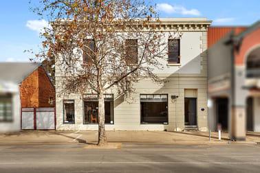 12-14 Bridge Street East Benalla VIC 3672 - Image 1