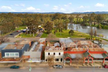 12-14 Bridge Street East Benalla VIC 3672 - Image 2