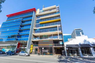 507 Murray St Perth WA 6000 - Image 2