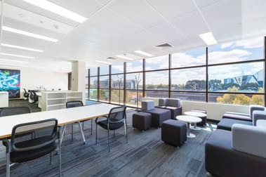 507 Murray St Perth WA 6000 - Image 3