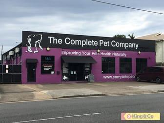 148 South Pine Road Enoggera QLD 4051 - Image 1