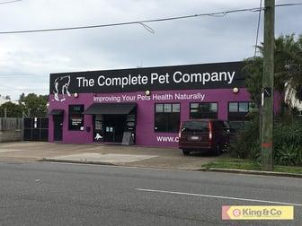 148 South Pine Road Enoggera QLD 4051 - Image 2