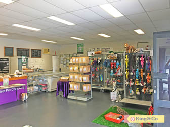 148 South Pine Road Enoggera QLD 4051 - Image 3