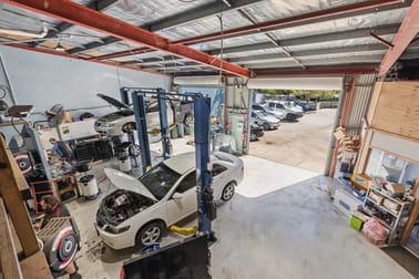 Unit 2/23a Project Avenue Noosaville QLD 4566 - Image 3