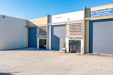 6/2 Kohl Street Upper Coomera QLD 4209 - Image 2