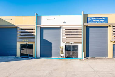 6/2 Kohl Street Upper Coomera QLD 4209 - Image 3
