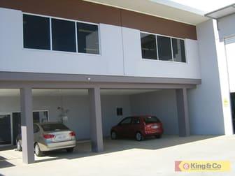Pinkenba QLD 4008 - Image 1