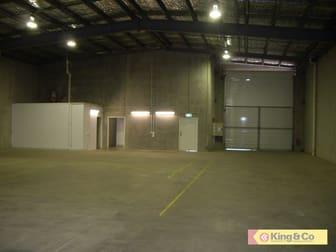 Pinkenba QLD 4008 - Image 2