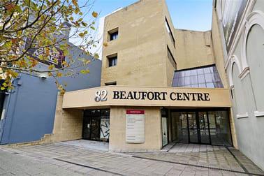 25/74 - 82 Beaufort Street Perth WA 6000 - Image 2