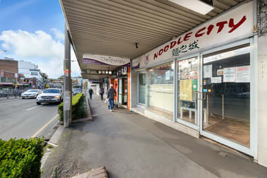 GF Shop/729 Pacific Highway Gordon NSW 2072 - Image 2