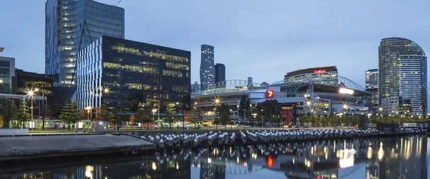 Docklands VIC 3008 - Image 2