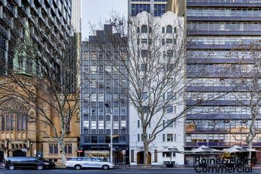 24/193 Macquarie Street Sydney NSW 2000 - Image 2