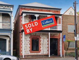 100 Carrington Street Adelaide SA 5000 - Image 1