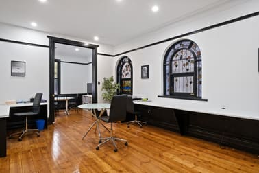 100 Carrington Street Adelaide SA 5000 - Image 2