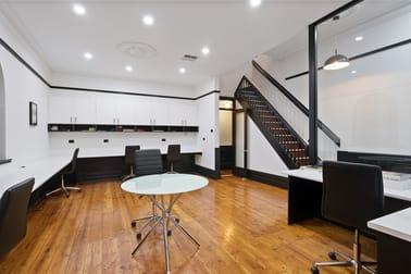 100 Carrington Street Adelaide SA 5000 - Image 3