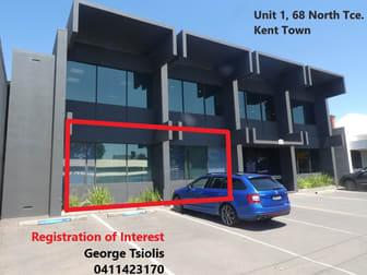 1/68 North Terrace Kent Town SA 5067 - Image 1