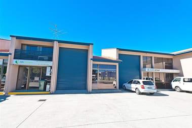 4/78 Logan Road Woolloongabba QLD 4102 - Image 1