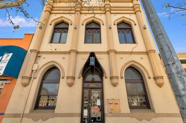 116 Grote Street Adelaide SA 5000 - Image 1