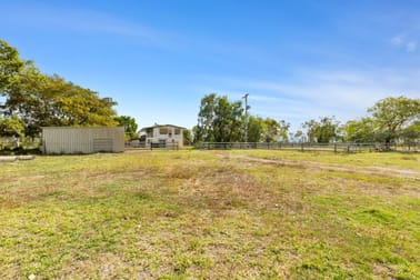 WHOLE OF PROPERTY/113 Pink Lily Road Pink Lily QLD 4702 - Image 1
