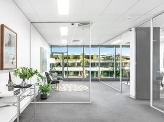 Suite 208A/20 Lexington Drive Bella Vista NSW 2153 - Image 1