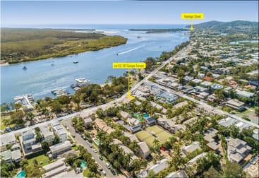 Lot 20/187 Gympie Terrace Noosaville QLD 4566 - Image 1