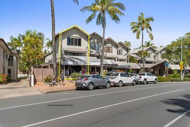 Lot 20/187 Gympie Terrace Noosaville QLD 4566 - Image 2