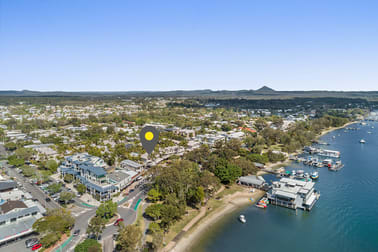 Lot 20/187 Gympie Terrace Noosaville QLD 4566 - Image 3