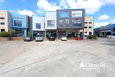 19 & 52/17 Cairns  Street Loganholme QLD 4129 - Image 1