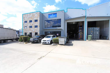 19 & 52/17 Cairns  Street Loganholme QLD 4129 - Image 2