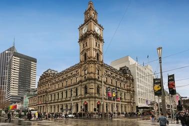 454/58 Franklin Street Melbourne VIC 3000 - Image 3