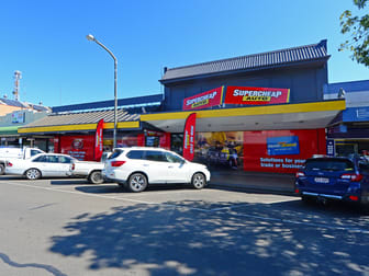 78 Cunningham Street Dalby QLD 4405 - Image 1