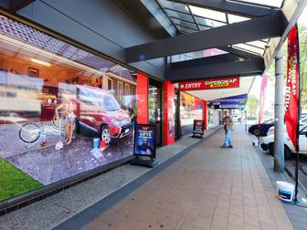 78 Cunningham Street Dalby QLD 4405 - Image 2