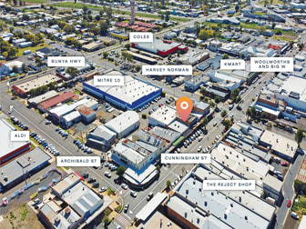 78 Cunningham Street Dalby QLD 4405 - Image 3