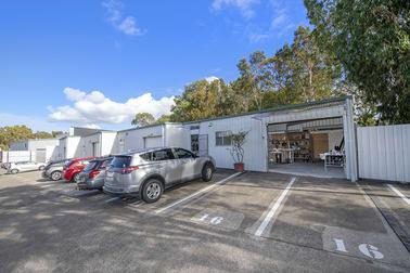 Unit 16/3 Traders Lane Noosaville QLD 4566 - Image 1