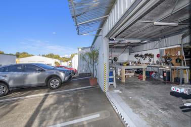 Unit 16/3 Traders Lane Noosaville QLD 4566 - Image 3
