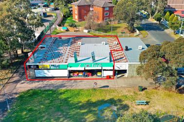 1/7 Willan Drive Cartwright NSW 2168 - Image 2