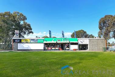1/7 Willan Drive Cartwright NSW 2168 - Image 3
