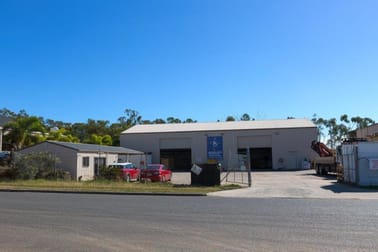 WHOLE OF PROPERTY/23 Roseanna Street Gladstone Central QLD 4680 - Image 1