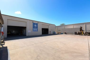 WHOLE OF PROPERTY/23 Roseanna Street Gladstone Central QLD 4680 - Image 2