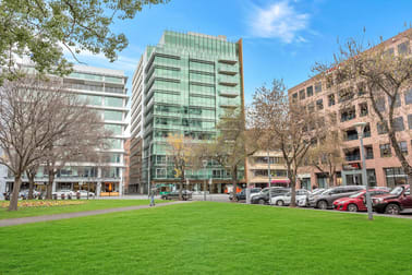 502/147 Pirie Street Adelaide SA 5000 - Image 1
