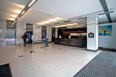 502/147 Pirie Street Adelaide SA 5000 - Image 3