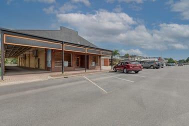 45 Front Street Mossman QLD 4873 - Image 1