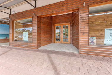 45 Front Street Mossman QLD 4873 - Image 2